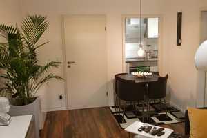 2 Zimmer Wohnung in Vogtlandkreis