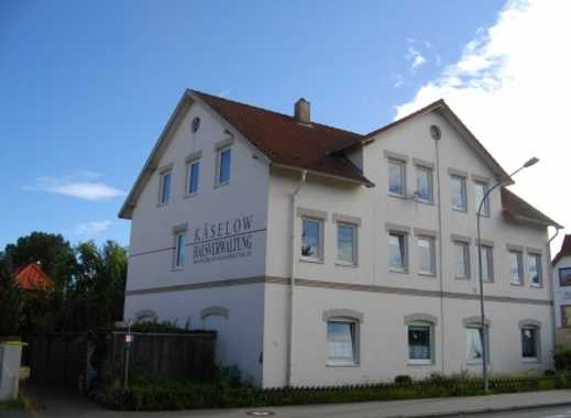 ++Wohnung mit Altbaucharme++