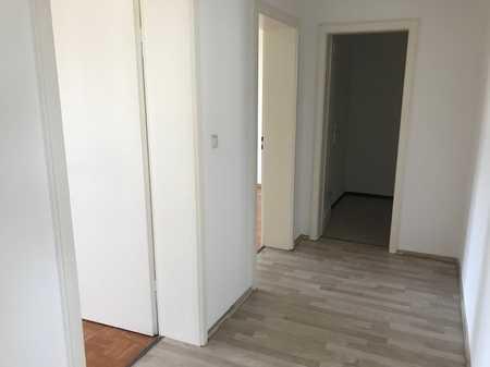 3 Zimmer Wohnung in Waldkraiburg
