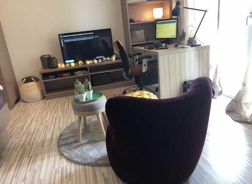 620 €, 28 m², 1 Zimmer