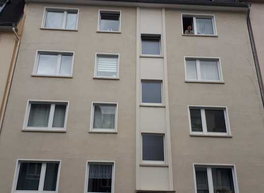Humboldstraße 27 Nähe Klinikum Barmen