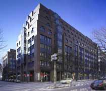 Bild Laden- und Bürofläche Valentinskamp  351 m²