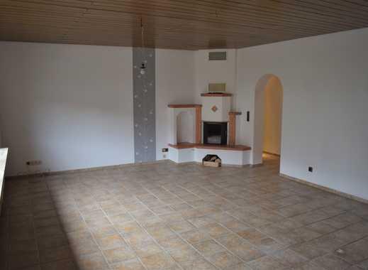 Schöne 4 Zimmer Wohnung in Göttelborn
