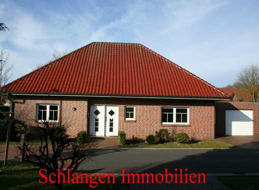 haus kaufen in cloppenburg kreis immobilienscout24. Black Bedroom Furniture Sets. Home Design Ideas