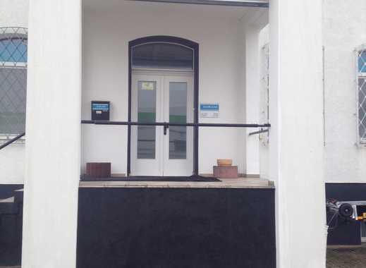 Büroeinheit/Verkaufsbüro zentral