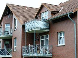Balkon_außen