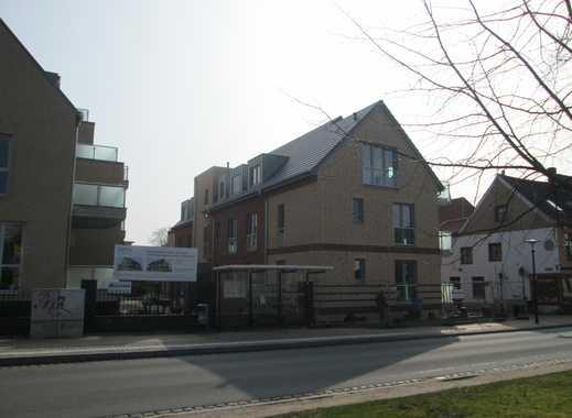 Wohnung mieten in schleswig immobilienscout24 for 2 zimmer wohnung flensburg