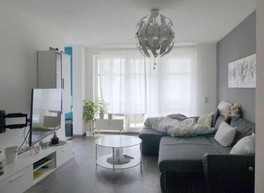 Schöner Wohnen im Süden oder als perfekte Kapitalanlage nutzen + gepflegte Wohnanlage