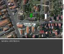 Bild Ihre Neubau-Eigentumswohnung in stadtnaher Lage!
