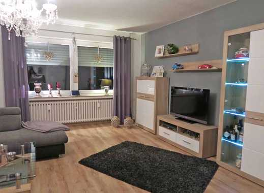 Single wohnung bad oeynhausen