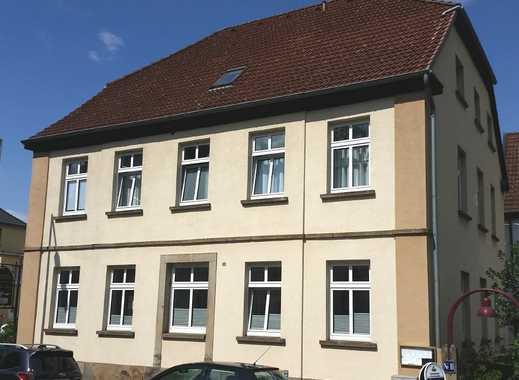 Vermietung einer Gewerbefläche - Gute Lage in Bückeburg
