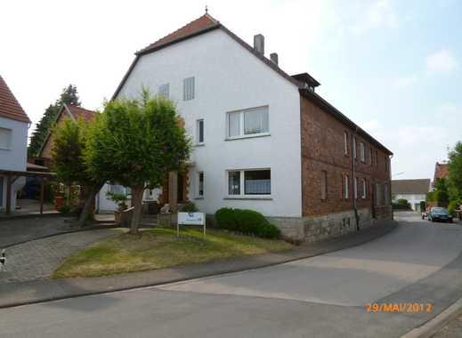 bauernhaus landhaus h xter kreis immobilienscout24. Black Bedroom Furniture Sets. Home Design Ideas