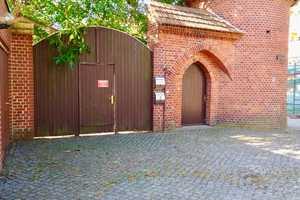 6 Zimmer Wohnung in Spree-Neiße (Kreis)