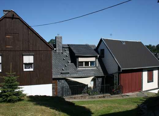 Haus Kaufen In Bad Lobenstein Immobilienscout24