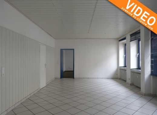 Ladenlokal in guter Nachbarschaft in Hohenlimburg-Elsey zu vermieten!