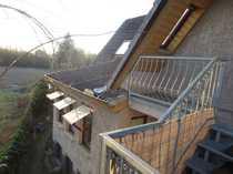 2 Zimmermietwohnung in Bemerode-Mittelfeld mit