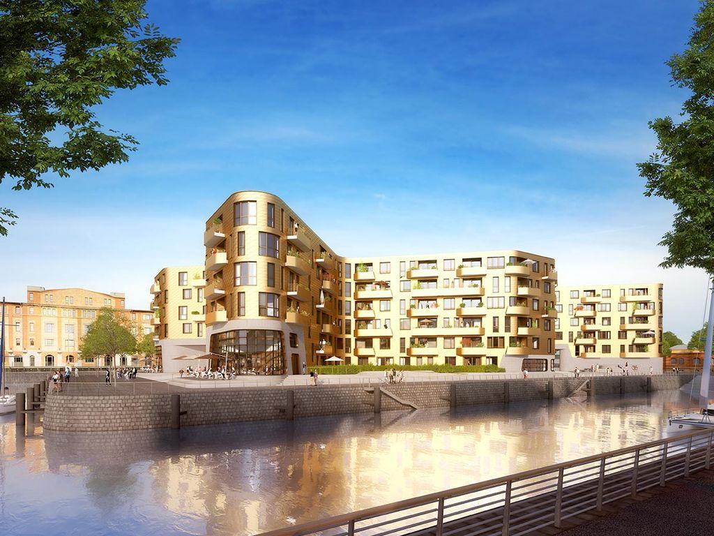 Wohnungsangebote zum Kauf in Mainz - ImmobilienScout24