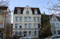 Kronshagen - vermietete Eigentumswohnung