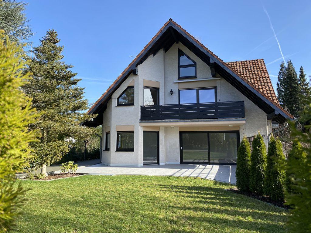 Marienkrankenhaus Adresse