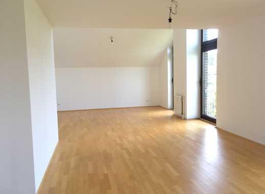 Schöne 5-Zimmer-Maisonette-Wohnung in Kaiserswerth