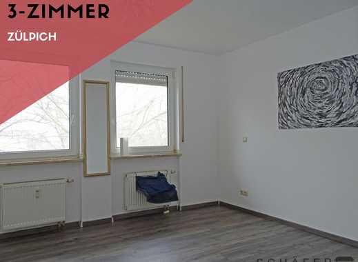 wohnung mieten in z lpich immobilienscout24. Black Bedroom Furniture Sets. Home Design Ideas