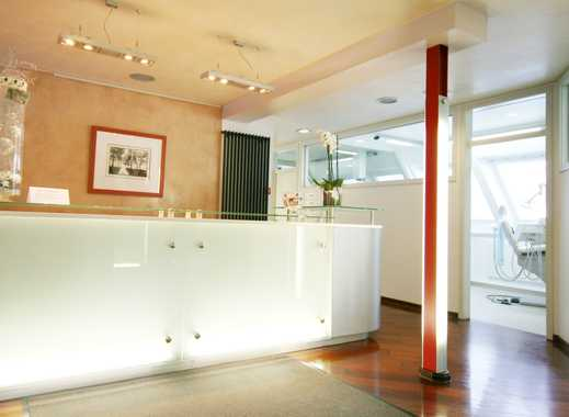 b ro mieten in schwelm ennepe ruhr kreis b ror ume. Black Bedroom Furniture Sets. Home Design Ideas