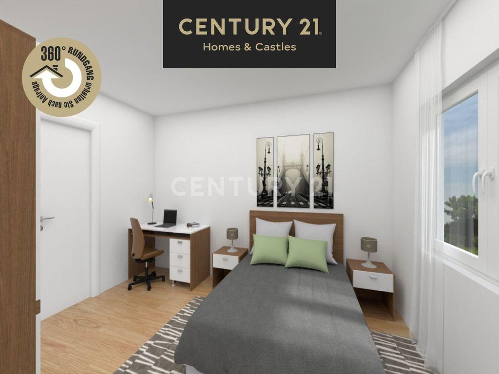 Titelbild Schlafzimmer visuali
