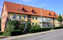 Wohnung Oldenburg in Holstein