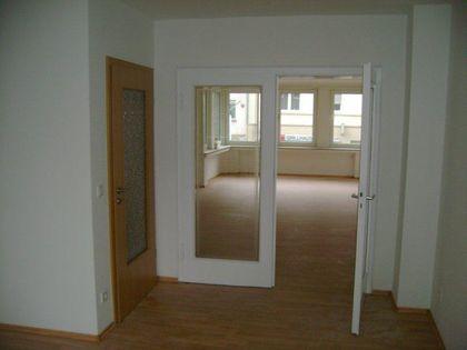 mietwohnungen rotthausen wohnungen mieten in. Black Bedroom Furniture Sets. Home Design Ideas