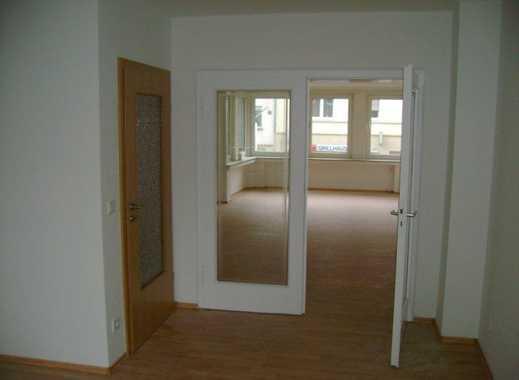Renovierte 3 Zimmer-Wohnung mit Balkon und Gäste-WC!!!