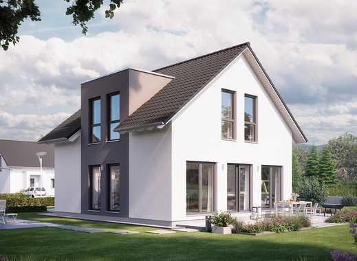 Relativ Haus kaufen in Zappendorf - ImmobilienScout24 GD39