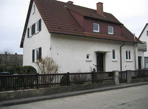 wohnung mieten heidenheim kreis immobilienscout24 On wohnung mieten heidenheim