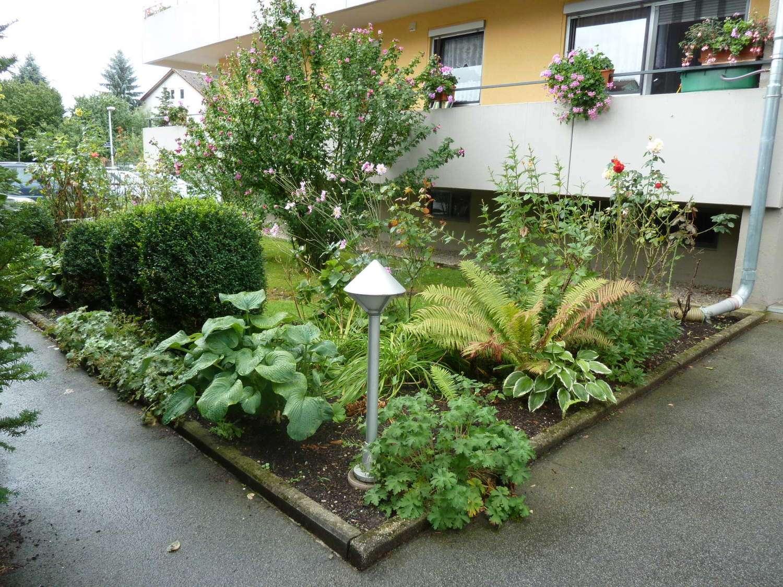 Helle 3-Zimmer-Wohnung in Deggendorf in Deggendorf