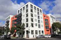 Attraktive 3-Zimmer-Wohnung mit EBK und