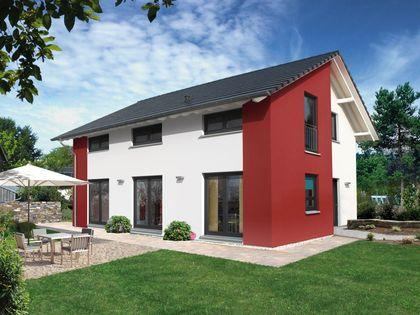 haus kaufen aitrach h user kaufen in ravensburg kreis aitrach und umgebung bei immobilien. Black Bedroom Furniture Sets. Home Design Ideas