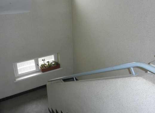 3-Zimmerwohnung im Dachgeschoss - Eigennutz oder Kapitalanlage