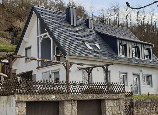 Schönes Haus mit sechs Zimmern in Kitzingen (Kreis), Kitzingen/ Hohenfeld