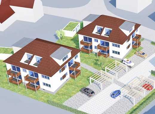 immobilien in kehl immobilienscout24. Black Bedroom Furniture Sets. Home Design Ideas
