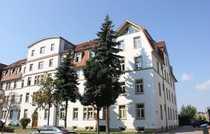 WE12 1 WG-geeignete 58m²-2-Raum-Wohnung mit