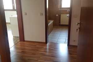 1.5 Zimmer Wohnung in Esslingen (Kreis)