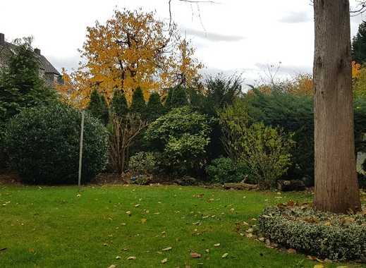 Einfamilienhaus mit Traumgarten !!!!