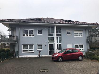 Mietwohnungen stahnsdorf wohnungen mieten in potsdam for Wohnung in potsdam mieten