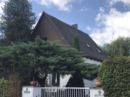 Haus kaufen Wettbergen: Häuser kaufen in Hannover - Wettbergen und on
