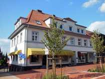 Laden Bad Nenndorf
