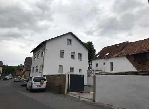 Top Rendite in Würzburg /Lengfeld