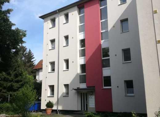 wohnungen wohnungssuche in lankwitz steglitz berlin. Black Bedroom Furniture Sets. Home Design Ideas
