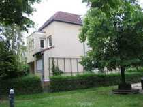 Bild Holländerviertel - Reihenhaus am Teich - Wohnberechtigungsschein für 5 Personen erforderlich!