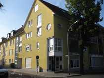 Wohnung Fürstenwalde/Spree