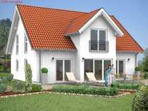 Haus Höchberg