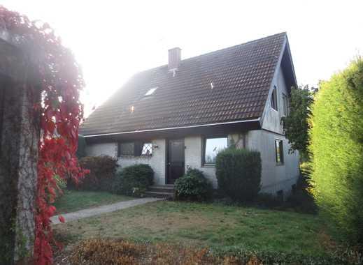 haus mieten in inrath kliedbruch immobilienscout24. Black Bedroom Furniture Sets. Home Design Ideas